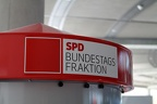 SPD-Bundestagsfraktion